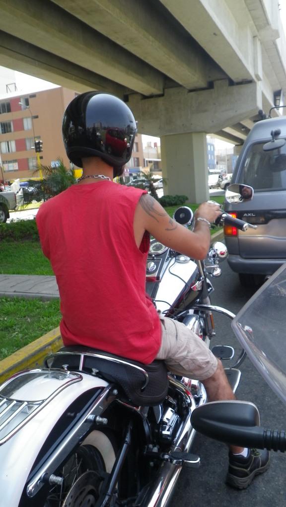 Rodrigo from MotoTech